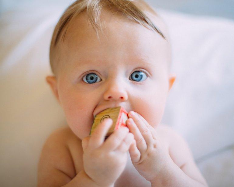 Novidades sobre as recomendações de introdução de alimentos alergénicos nas crianças
