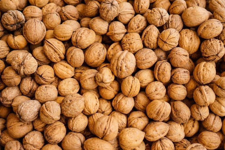 Mais uma fatalidade devida a alergia alimentar