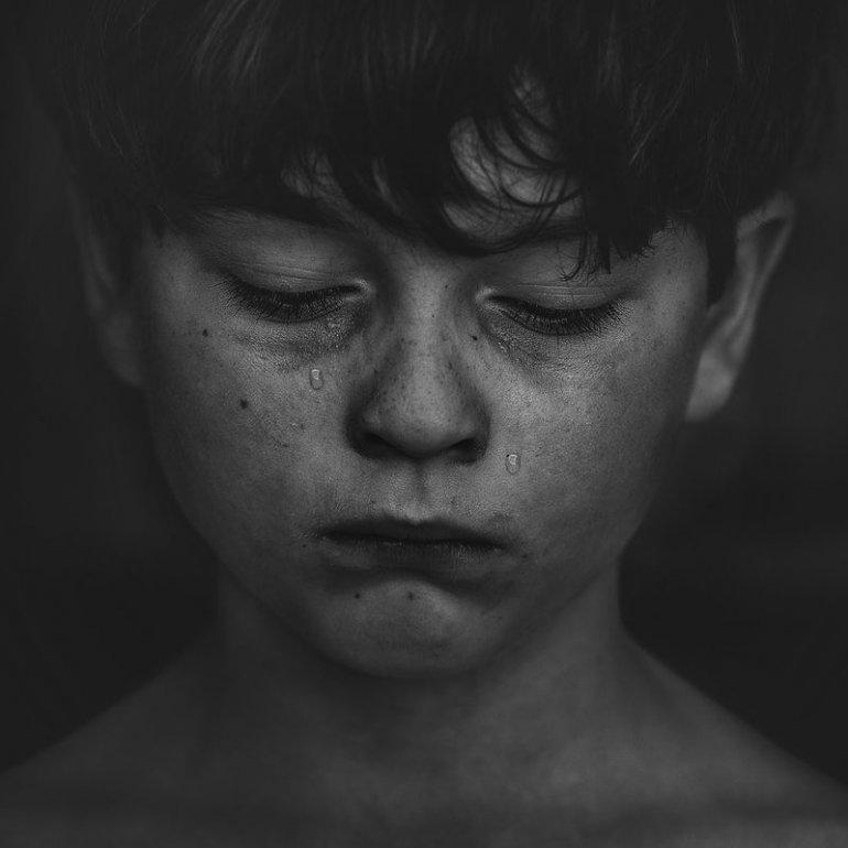 Mais um desfecho fatal por alergia alimentar em criança de 5 anos