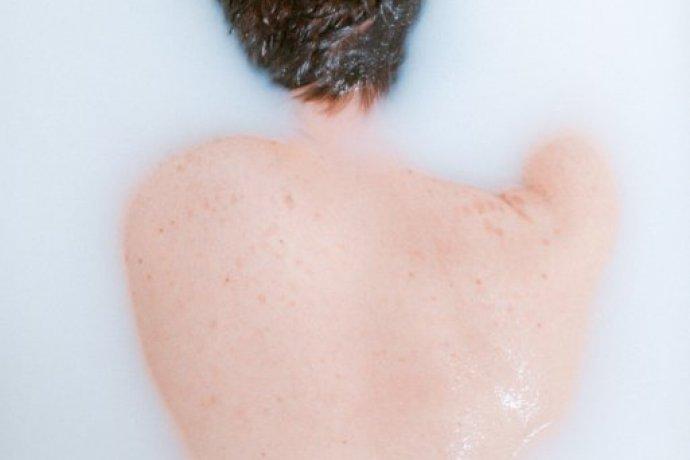Dermatite/eczema atópico - o drama físico e emocional de quem sofre uma doença crónica de pele