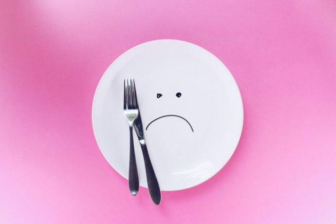 Excelente vídeo explicativo sobre alergia alimentar