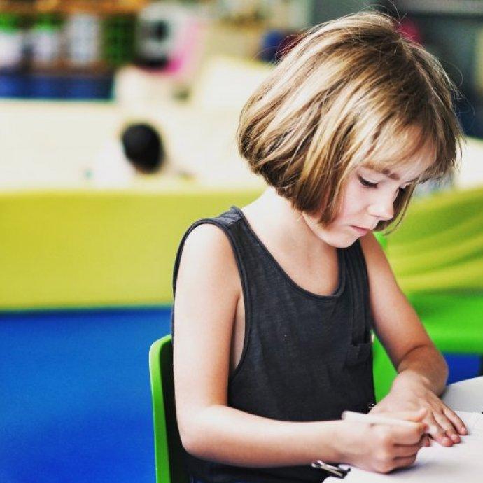 A escola e as alergias alimentares… Dicas para professores e educadores