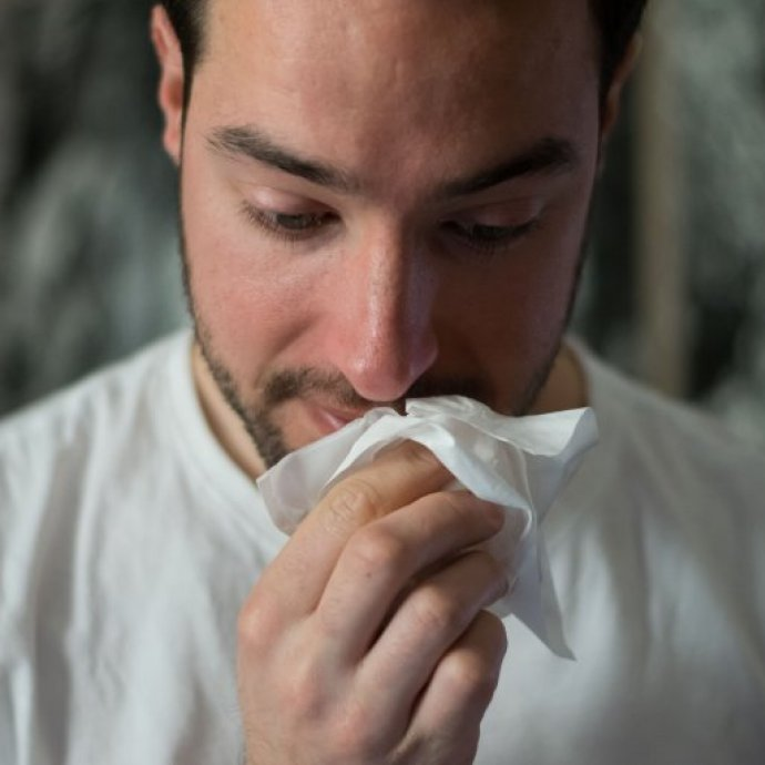 7 coisas surpreendentes que pioram as suas alergias